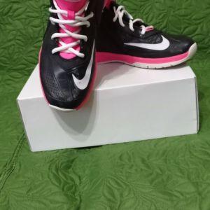 Nike μποτάκια Άριστα