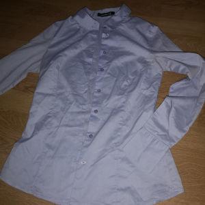 πουκάμισο fit size 34