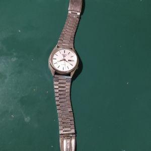 Ρολόι χειρός SEIKO πενταρι 660131