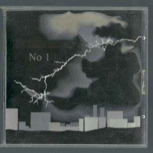 CD - No1 ΛΑΪΚΑ ΤΡΑΓΟΥΔΙΑ