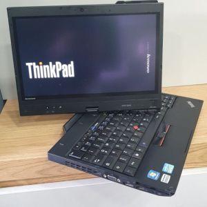 Lenovo ThinkPad X220 Tablet i5/4GB/120SSD / CAMERA