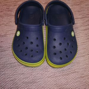 Crocs J1 νουμερο 32-33