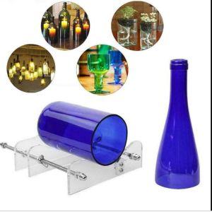 Εργαλεία Επαγγελματικά μπουκάλια Κοπή Χρήσιμα