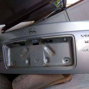 καπό opel vectra b 2000