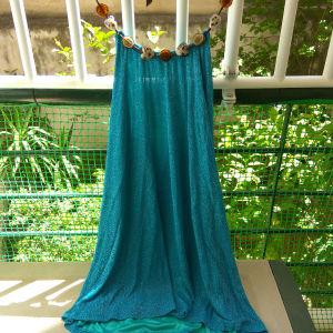 φόρεμα βραδινό Batik.