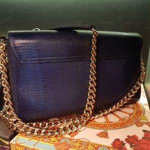 Dolce Gabbana bag