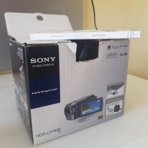 πωλείται κάμερα Sony