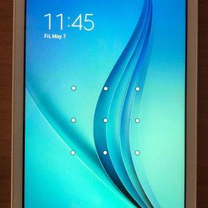 Galaxy Tab-E SM-T560