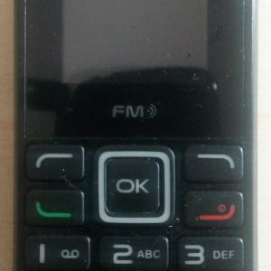 Alcatel One Touch 1010D Dual Sim