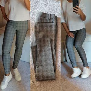 Γυναικείο Παντελόνι ZARA S/M