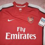 Φανέλα Nike Arsenal