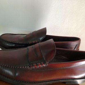 Παπούτσια COLE-HAAN νούμερο 45