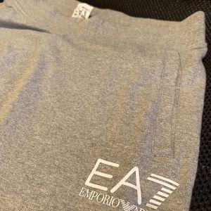 Σορτσάκι Ανδρικό - EMPORIO ARMANI -/ Men's shorts