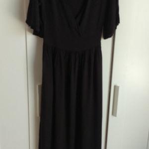 Κρουαζε φόρεμα large