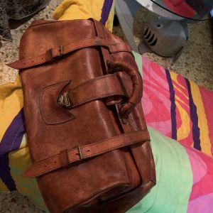 τσάντα σακουαγιαζ
