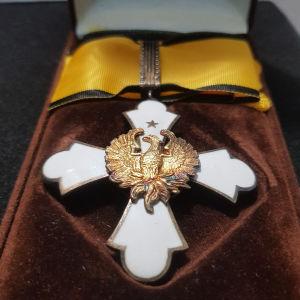 μετάλλιο ασημένιο