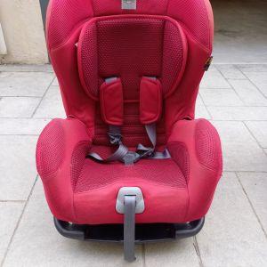 Καθισματακι αυτοκινητου belelli 0-18kgr