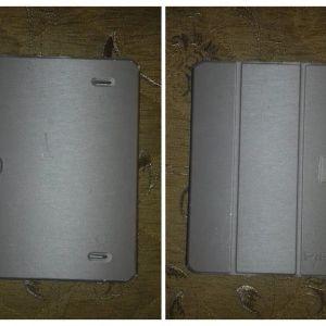 tablet pipo [για ανταλλακτικά]