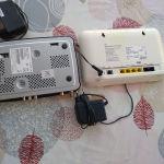 nova+router.