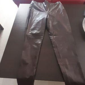 3 Γυναικεία παντελόνια