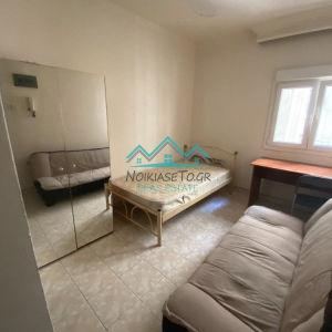 Διαμέρισμα προς ενοικίαση Θεσσαλονίκη - Μπότσαρη