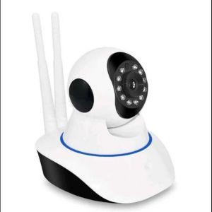 Ασύρματη κάμερα παρακολούθησης βίντεο Wifi IP ασφαλείας (παρακολούθηση μωρού)