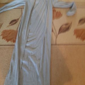 Ολωσομη φορμα