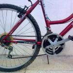ποδήλατο  πόλης  26''  Pathfinder  maximum