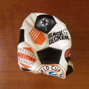 '94 world cup Ελλάς