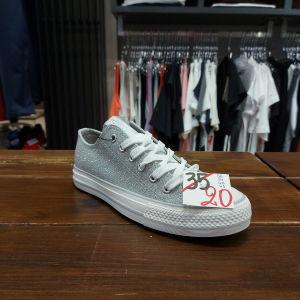 Chika sneakers ν.38, 39, 40, 41