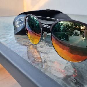 Γυαλιά ηλίου Ray ban αυθεντικα