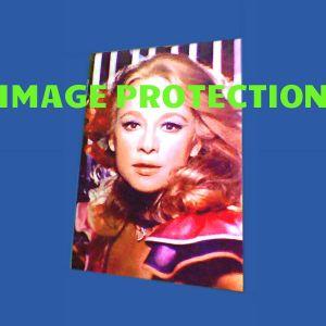 Αγγελιες Αλικη Βουγιουκλακη φωτογραφια φωτοκαρτα καρτα