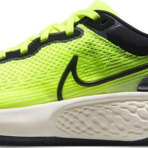 Παπούτσια Running, Nike ZoomX Invincible Run, No43 (27.5cm)