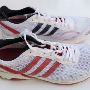 Adidas Adizero Boston (No.48)