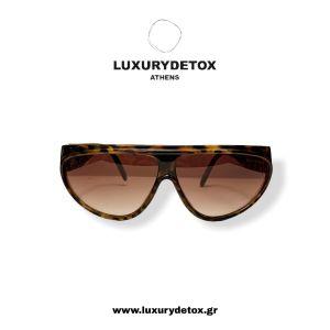 Sale from 180€ - 160€ Yves Saint Laurent Vintage 100% Αυθεντικά