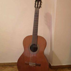 Κλασική κιθάρα ALHAMBRA