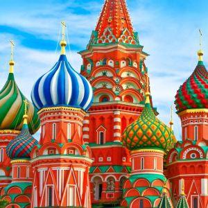 Ρωσικά ιδιαίτερα μαθήματα