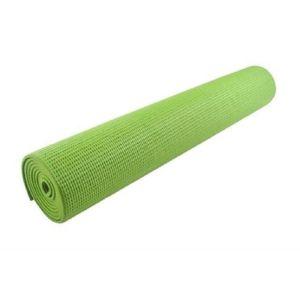 Στρώμα Yoga / Pilates (MAT-173) 173x60X0.4cm