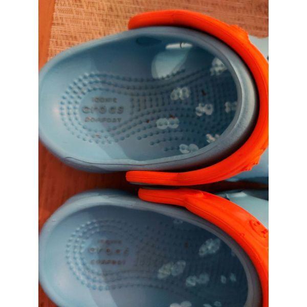 pedika pantoflakia