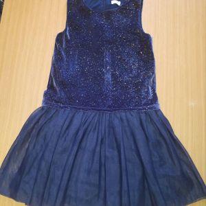 Φόρεμα για κοριτσια