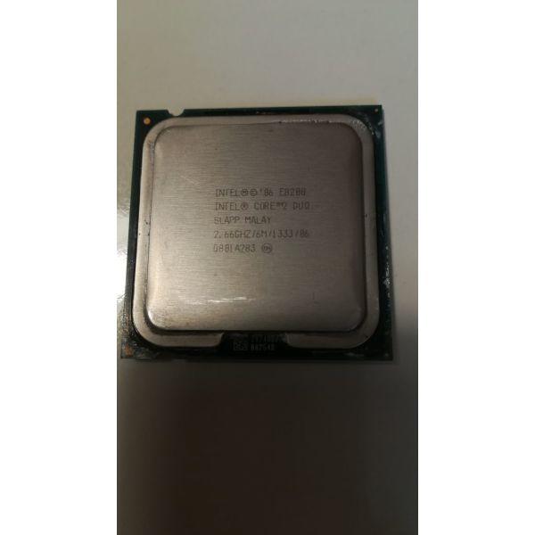 epexergastes e8200,e5200,ram ddr3 4gb 1333,ram server 8gb(ola mazi)