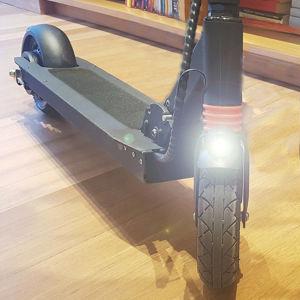 ηλεκτρικο πατίνι whizz scooter
