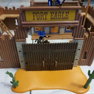 Οχυρό  fort Eagle 3023