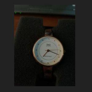 Ρολόι QUARTZ Γυναικείο