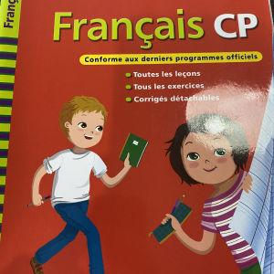 Francais CP