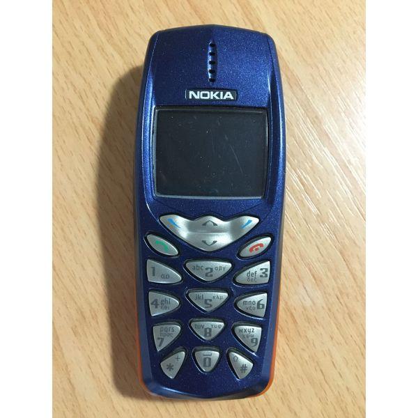 kinito Nokia