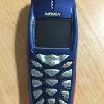 κινητό Nokia
