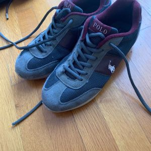 Ralph Lauren παπούτσια αγόρι EU34