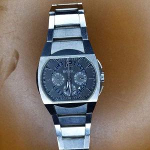 Ρολόι  Breil BW 0033 Χρονογράφος