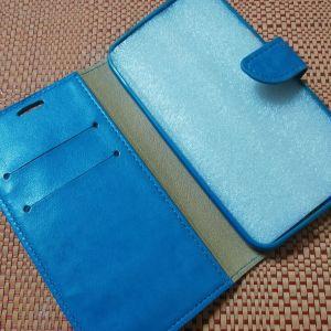 Θηκη κινητου τηλεφωνου Samsung J5